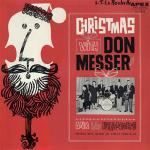 Christmas with Don Messer